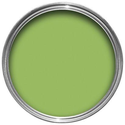 Dulux Paint Pod Paint B Q