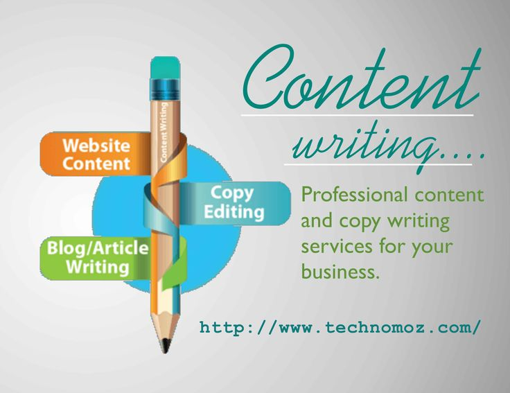 blog writing jobs in india Image for how to create an excellent content writer job description  for  instance, novice content writers may be suitable for writing things like blog posts  and.