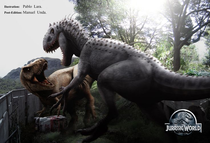17 Best images about Dinosaurs on Pinterest   Jurassic ...