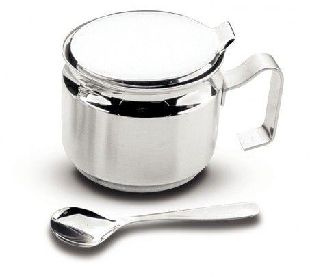 Açucareiro - 64470500 : Chá e Café - Açucareiros | Tramontina