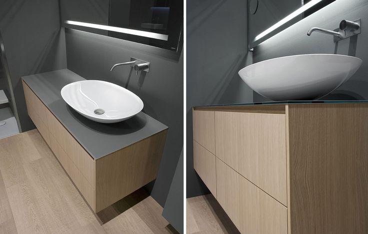 Oltre 25 fantastiche idee su docce da bagno su pinterest - Produzione accessori bagno ...