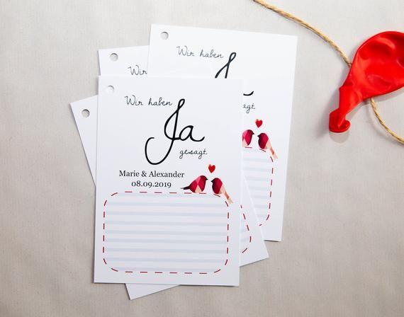 Pin Auf Alles Rund Um Eure Hochzeit