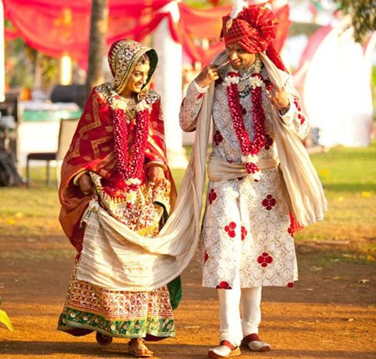 #Hindu Matrimonials India's leading Hindu Matrimony Services provides you many marriage profiles according to your preferences and easy to find best suitable match. Add your profile into Hindu Matrimonial and get ready to find your desired bride, groom for marriage. Click here to REGISTER FREE and start your new Beginning with us http://www.hindu-matrimonial.truelymarry.com/