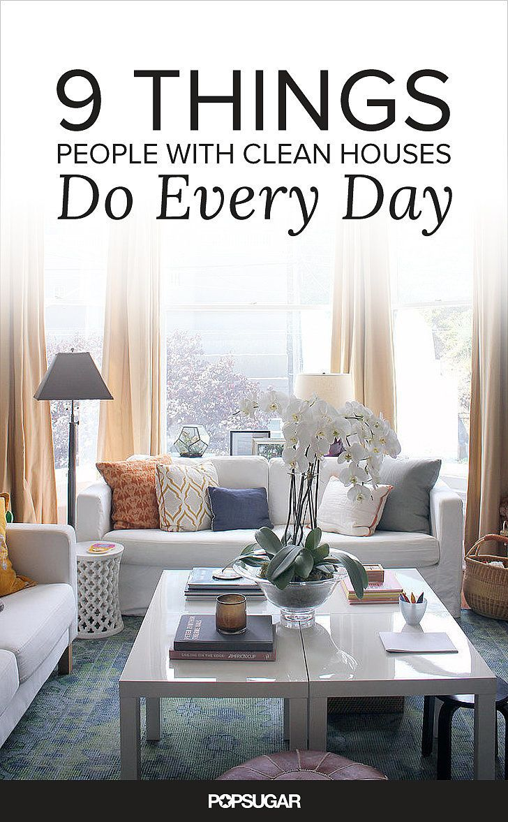best good to know board images on pinterest money saving tips