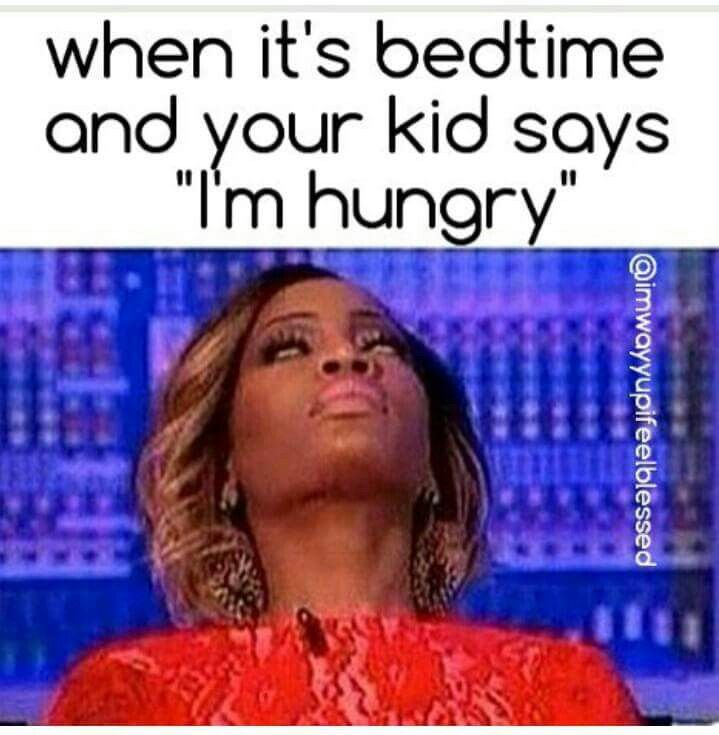 15 Hilarious Mom Memes Every Mother Will Relate To Thethings
