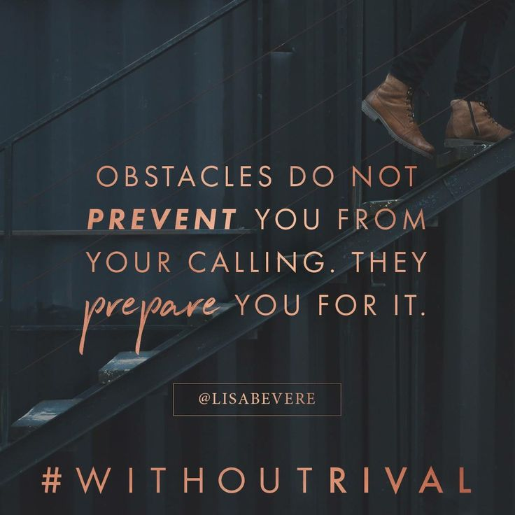 What is it that you see as a PROBLEM that God calls a POSSIBILITY? Our God has the POWER to cause all things (the good, the bad, & the ugly) to work together for our good when we are submitted & committed to His PLAN & PURPOSE in our lives. Change your PERSPECTIVE & discover a life #WithoutRival Lisa Bevere - Without Rival