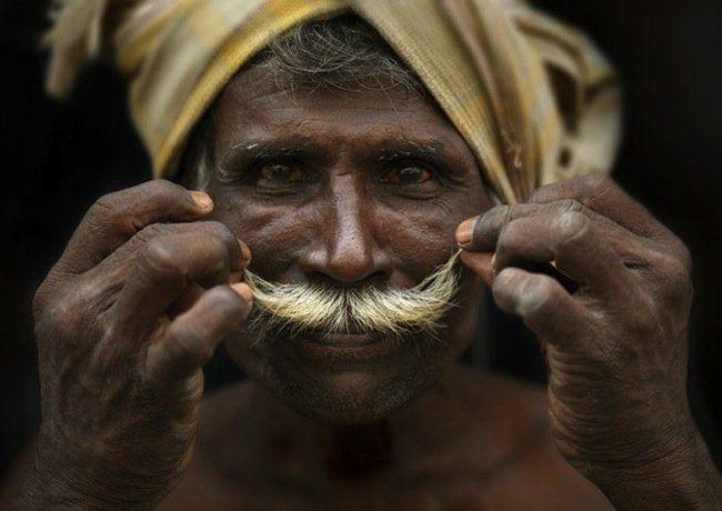 962 Sorsok és életek: Csodálatos portrék a világ minden tájáról