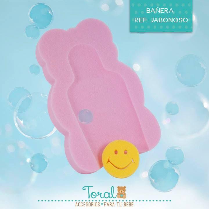 Nuestra bañera esta diseñada con el contorno de tú bebé en una linda forma de osito, ideal para darle el soporte y comodidad que él y tu necesitan ¡Toral le da la bienvenida a la vida!  #Bebetoral #Toral #UnBebeToralEsUnBebeFeliz #bebe#mamas#AmordeMama#AmordePapa #BañeraToral #BañeraJabonoso #Medellin #Colombia #MadeinColombia #Hijos #Hijo #AmorPuro #HappyMom #MamaFeliz #BebeFeliz #BundleofJoy #Love #Amor #CuidadosparaBebes