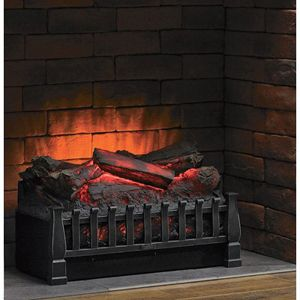 Best 25 Fireplace Heater Ideas On Pinterest Wood Stove Chimney Barn Houses And Zero