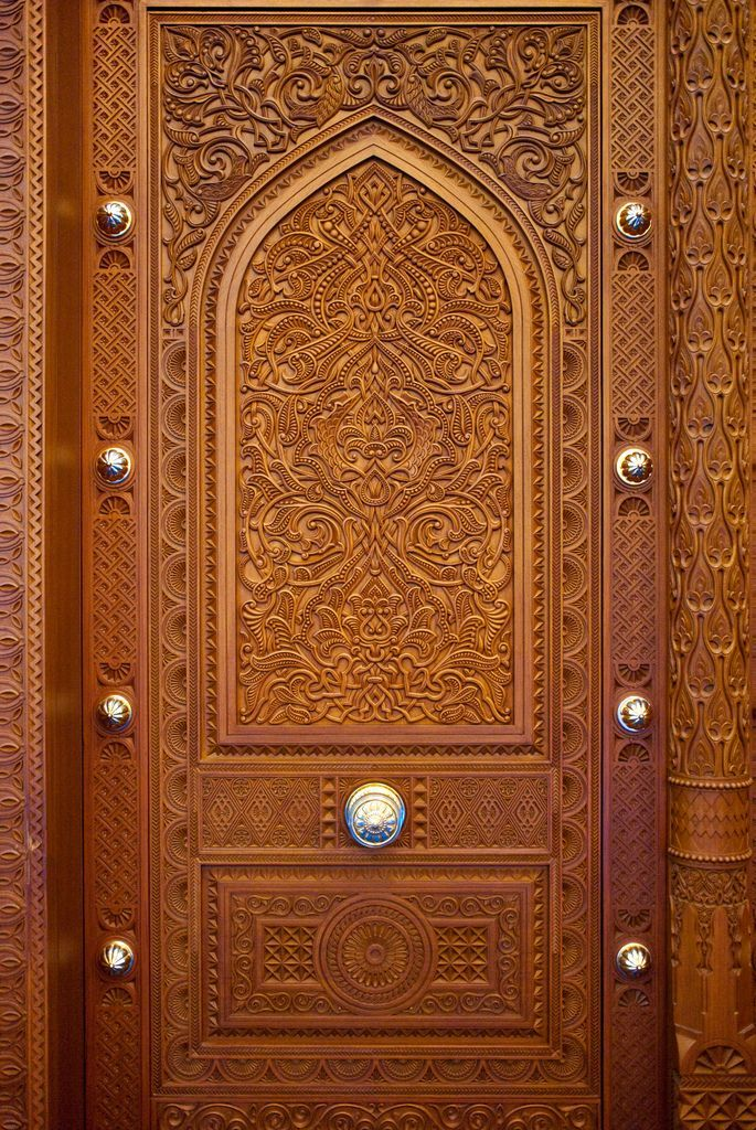 Search for our thousands of Interior Wood Doors available in a variety of designs styles and finishes. & 20 best Teak wood doors images on Pinterest | Wood doors Wood gates ...