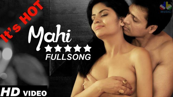 Maahi  By Shreya Ghoshal Cover FT  Hayat and Murat 2016