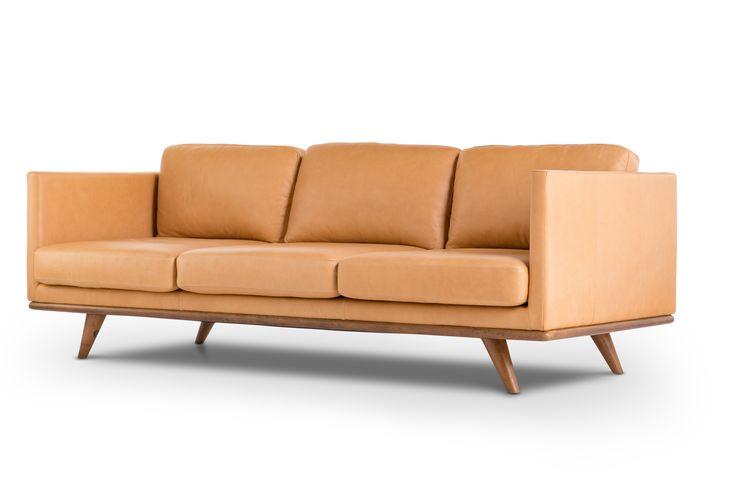 Chesterfield Sofa Ebay Australia Small House Interior Design