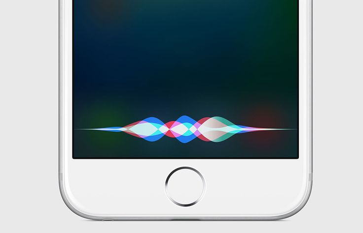 New site gives iPhone users a massive list of Siri voice commands