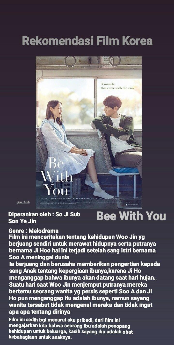 Film yg sedih menurut aku film korea sojisub soyejin