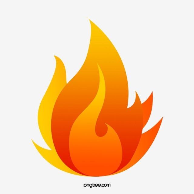 Flaming Fire Red Flame Vector Fire Fire Png Transparent Clipart Image And Psd File For Free Download In 2020 Blue Background Images Colors Of Fire Portrait Background