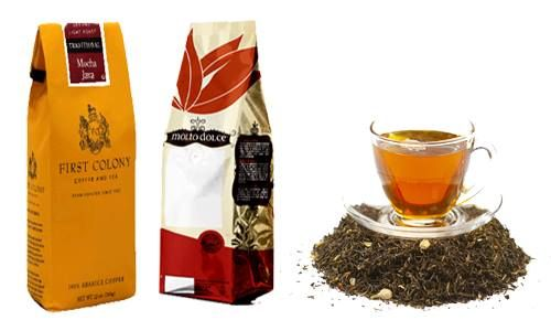Here are five good reasons for not giving up tea, even if you don't drink it - it helps to heal shaving cuts, eliminates bad odors when added to a foot bath, can be used to marinade meat, is a great fertilizer for roses and is also good for cleaning floors.   For packaging details can visit our website: http://www.plasticbags.web.id/