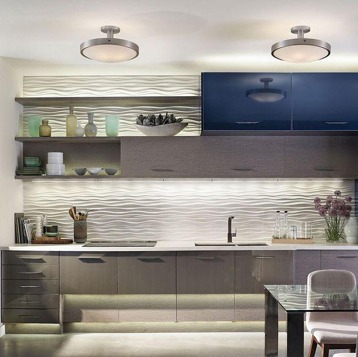 7 Best Jackie Treehorn Images On Pinterest  John Lautner House Simple Kitchen Design Cad Software Decorating Inspiration