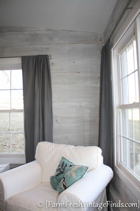 25 Best Ideas About Plank Walls On Pinterest Plank Wall
