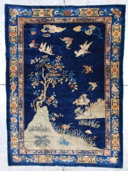 Chinese Rug Looking For chinese rug Art Deco Rugs Chinese Rugs And Peking Chinese Rugs Chinese Rug