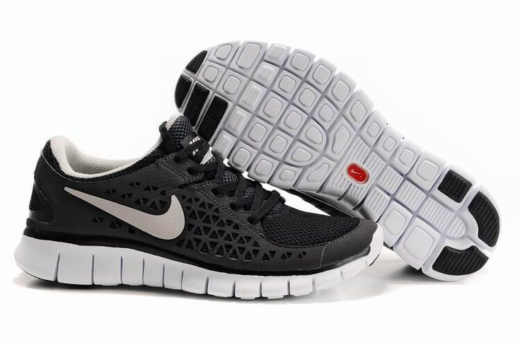 amazon nike free run 4.0 v3 damen schwarz up c6b87 18ac6