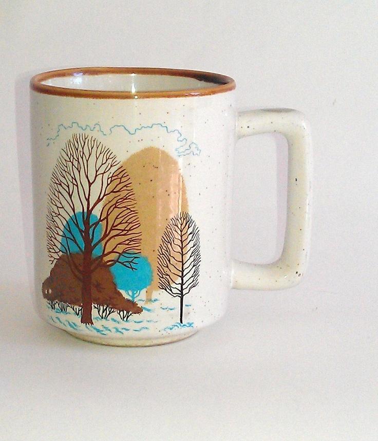 295 best Tea Drinker images on Pinterest Tea cups Glass