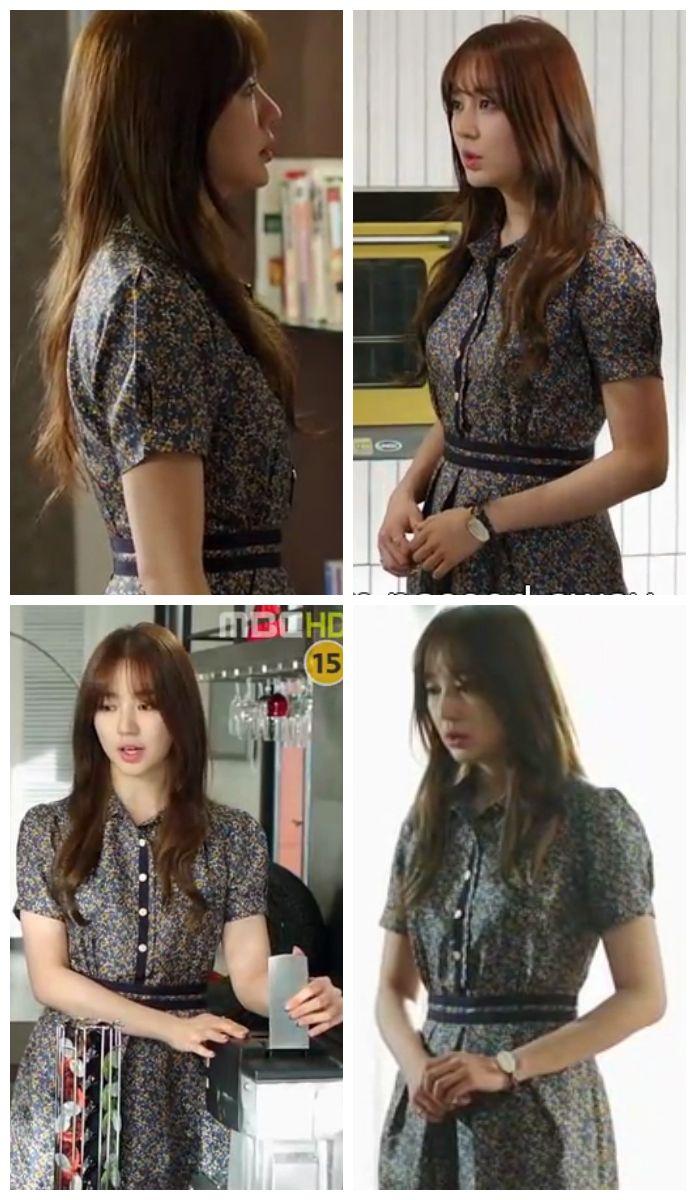 Yoon Eun Hye I Miss You Drama And Movie Fashion Pinterest Yoon Eun Hye Korean And Korean