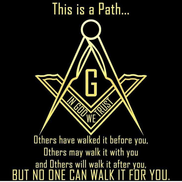 473 best beloved fraternity art images on pinterest for Masonic symbol tattoos