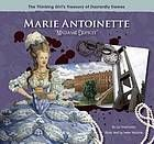 "Marie Antoinette : ""Madame Deficit"", in TAL"