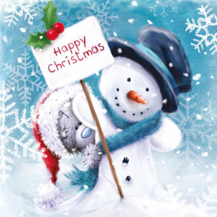 Best 25+ Teddy Bear Quotes Ideas On Pinterest  Evil Teddy. Discount Christmas Decorations Ireland. Amazon Nordic Christmas Decorations. Christmas Decorations Using Balls. Christmas Tree Decorations Using Tulle. Paper Christmas Decorations Instructions. Christmas Decorations Miami Beach. How To Decorate A Christmas Tree Blue And Silver. Christmas Decorations Online In Canada