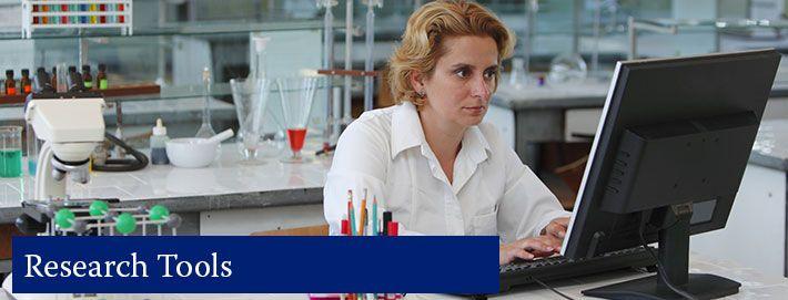 Referências e ferramentas de auxílio a pesquisa são essenciais para qualquer pesquisador e para quem está realizando trabalhos científicos ou... continue lendo