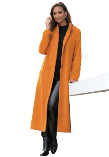 145 best Coats images on Pinterest | Jacket, Classic trench coat ...
