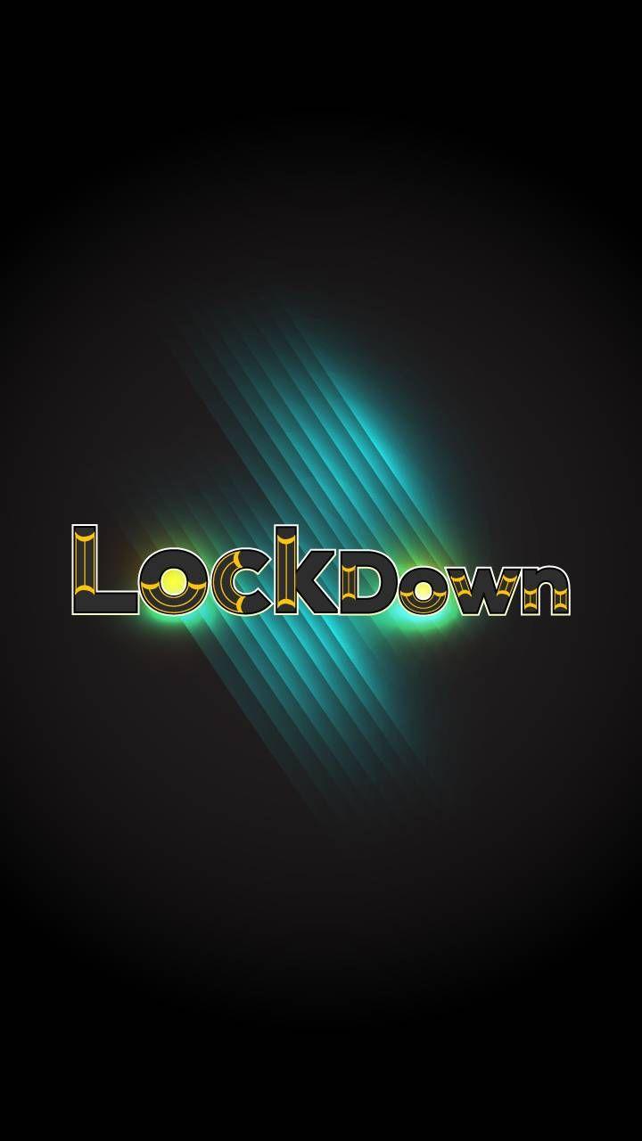 Lockdown Wallpaper By Mnojchauhan C9 Free On Zedge Phone Wallpaper Design Abstract Wallpaper Backgrounds Wallpaper