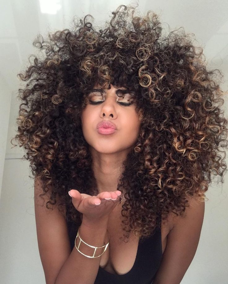 Mixed Race Hair Styles Male: 17 Best Ideas About Mixed Race Girls On Pinterest
