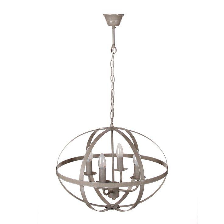 17 best ideas about lustre salle manger on pinterest. Black Bedroom Furniture Sets. Home Design Ideas
