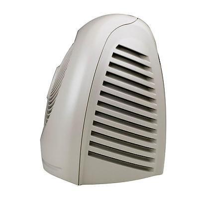 Small Electric Fan
