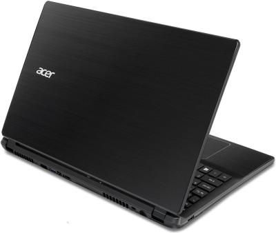Acer Aspire V5 Series 573G 74508G1Taii Core i7 Notebook Price in India, User Reviews, Rating & Specifications