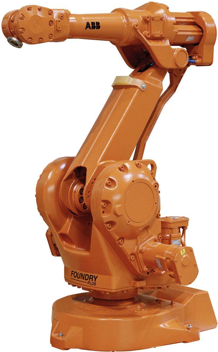 articulated-handling-robots-30265-7088617.jpg (929×1500)
