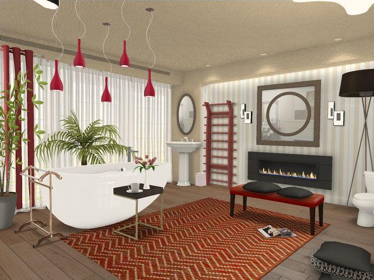 95 best my homestyler designs images on pinterest