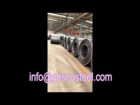 hot rolled resisting steel plate SMA400AW,weathering steel plate SMA400B