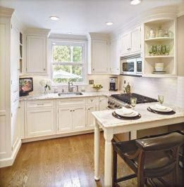 Receive Great Ideas On Kitchen Ideas Remodeling They Are