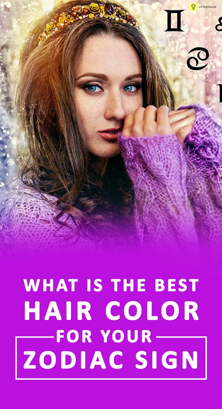 17 Best Images About Hair Trends 2016 On Pinterest  Best. Email Templates In Salesforce. Foreign Affairs Graduate Programs. Online Courses In Criminal Justice. Arc Flash Training Powerpoint. Chapter 7 Bankruptcy California. Small Business Equity Financing. Leadership Development Studies A Humanities Approach. Lan Traffic Monitor Free Bmw 328i Oil Change
