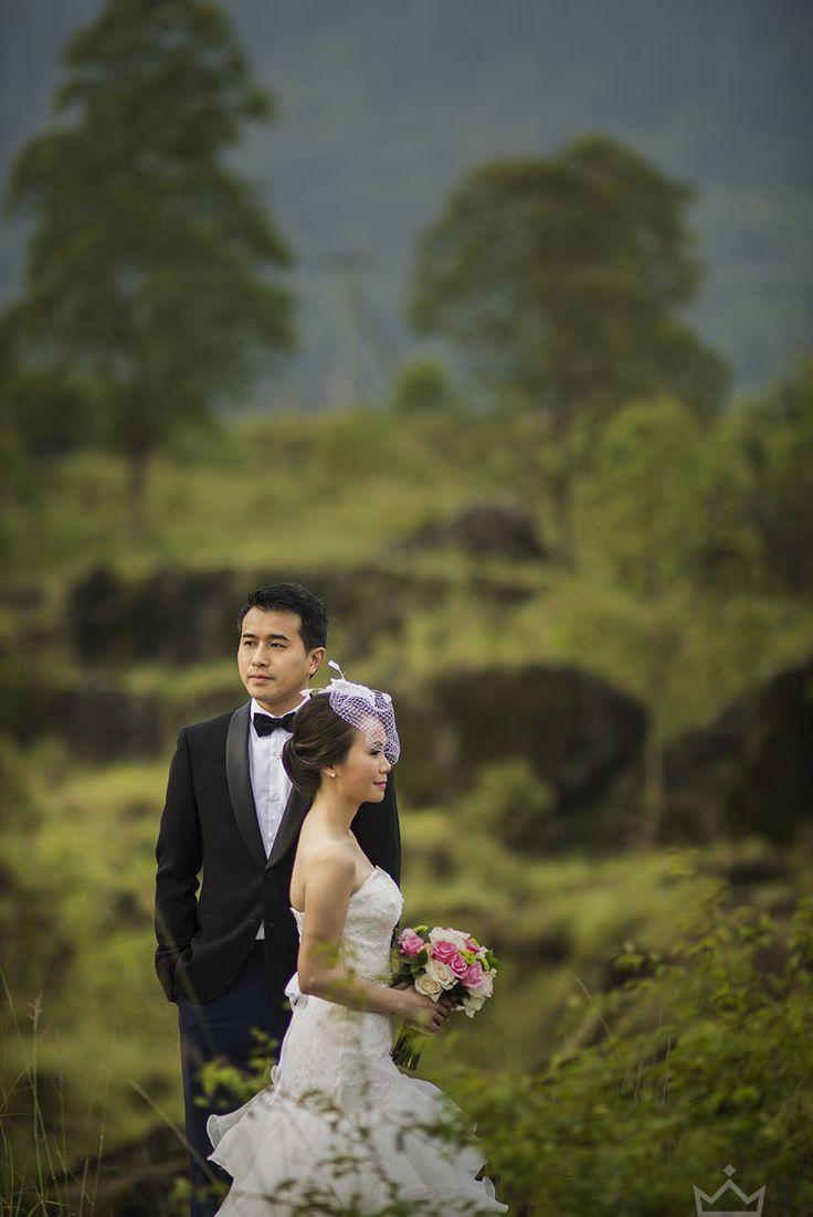 bali prewedding photographer nicola danny theuppermost prewedding (14)