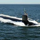 If US Navy shipyards (General Dynamics Electric Boat and Huntington Ingalls Industries' Newport News Shipbuilding) can cut the build time from 66 months to 60 months then the buildrate for Virginia class attack submarines will be increased. This will enable the production rate of US submarines to increase to 3 completions per year. It will be one Columbia class sub and two Virginia class subs. They have already reduced the delivery timeline by two years and cut cost by 20 percent, all while…