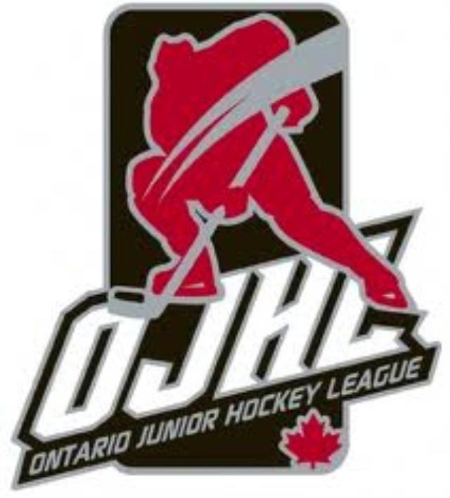 Ontario junor a hockey league #whereiwannaplaynextyear