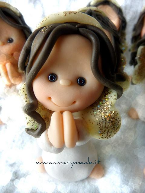 angelsroberta-angeli-angelscloseupofone by marytempesta, via Flickr
