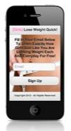 Mobile Monopoly 2 Review #mobile_monopoly_2 #mobile_monopoly_2_bonus