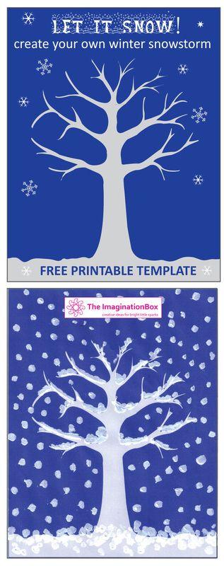 13957 Best Free Printables Images On Pinterest Alphabet