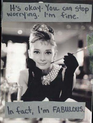 Breakfastattiffanys, Beautiful, Breakfast At Tiffanys, Audrey Hepburn, Style Icons, Movie, Holly Golightly, Audreyhepburn, People