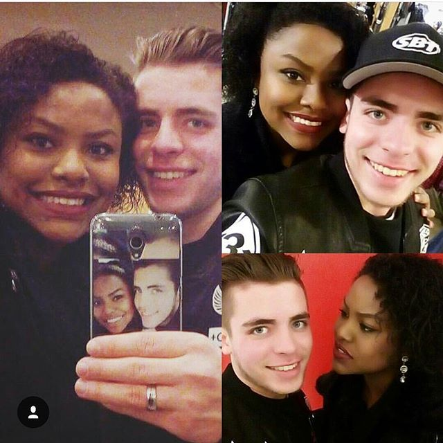 The no 1 dating sites are white men looking for black women serious relationship black women looking for white men serious relationship... #interracial#interracialmatch#interracialcouples#interracialsingles#interracialrelationships#interracialmarried#interracialdatingwebsites#interracialgirls#interracialfamily #swirl#mixeddating#interracialloves#mixedbabies #mixedloves#mixedromance #kiss#usa#uk#canada#match