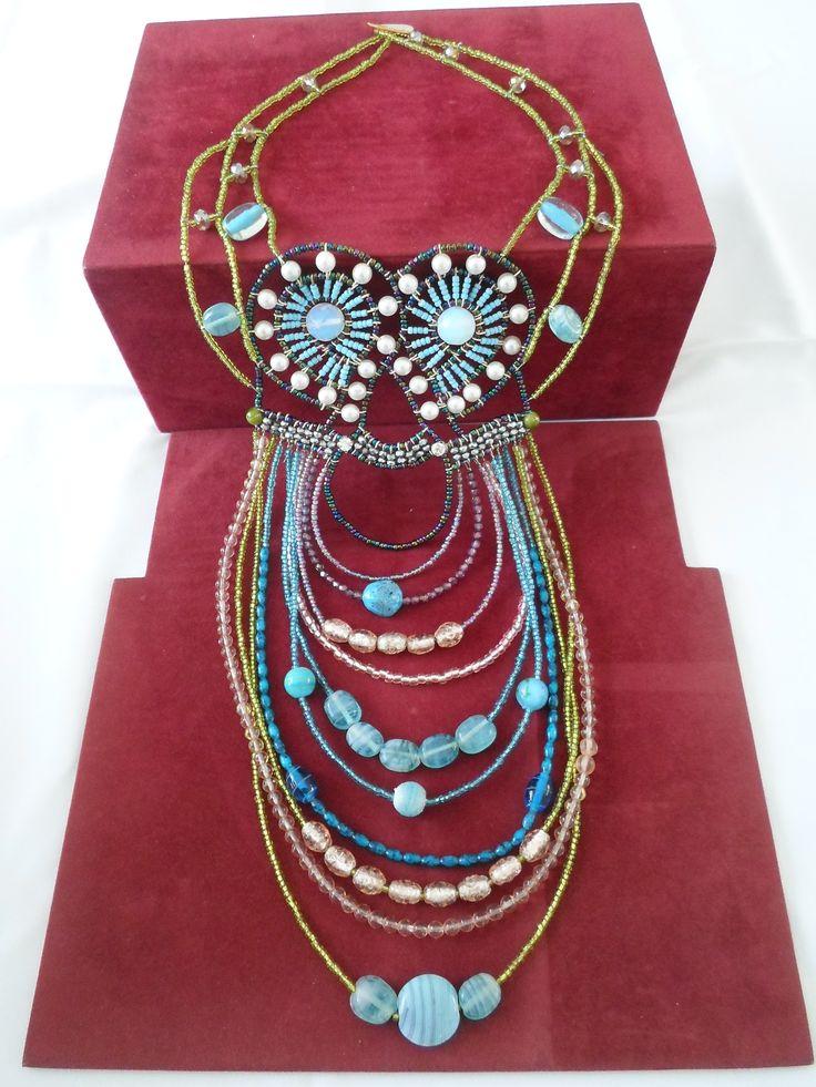 https://www.etsy.com/listing/217803380/hera-handmade-moonstone-and-crystal?